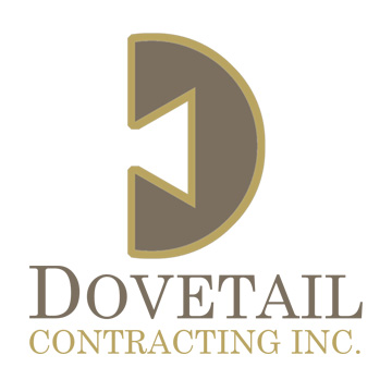 Dovetail Contracting Inc.